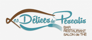 « Les Délices de Pescalis » Restaurant for your group event